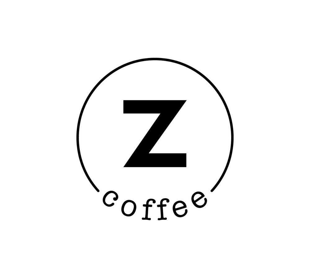 logo final - z coffee.jpg