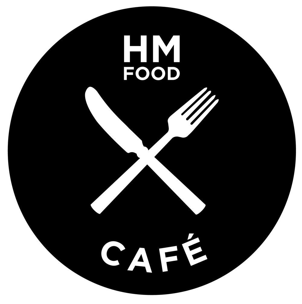 logo_HMFC.jpg