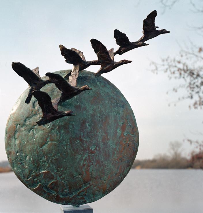 Stijgende Vlucht Jonneke Kodde.jpg