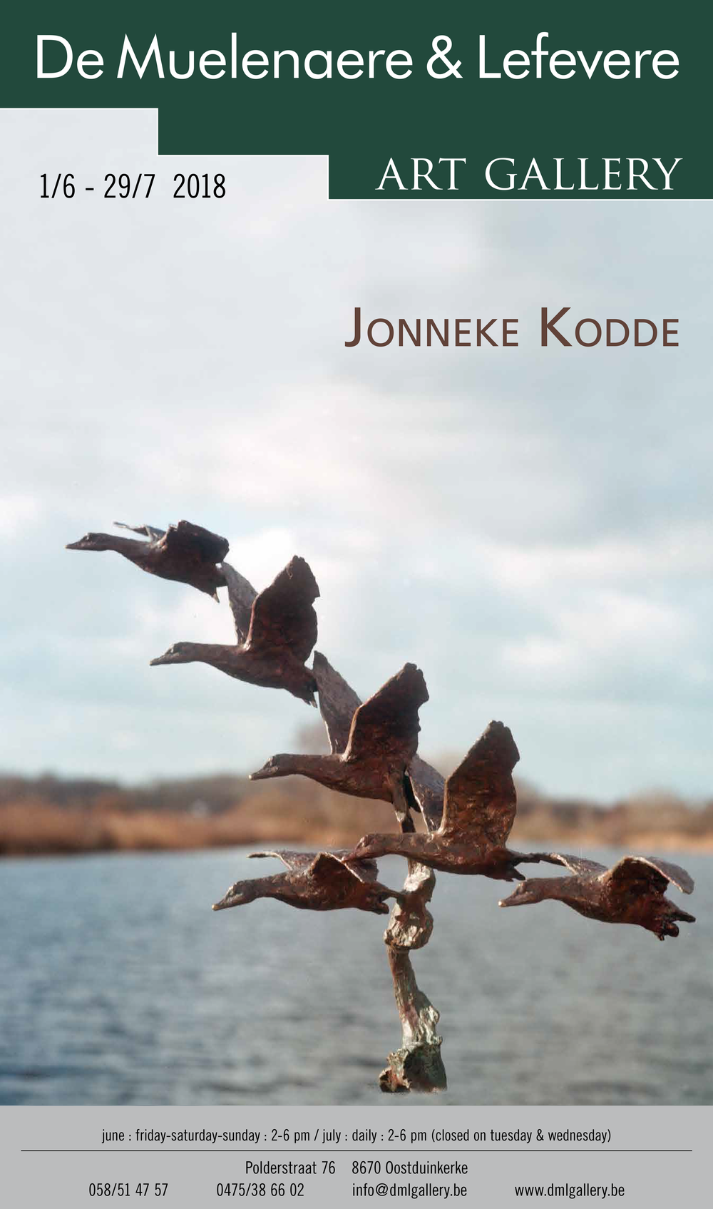 Affiche-Jonneke-Kodde.png
