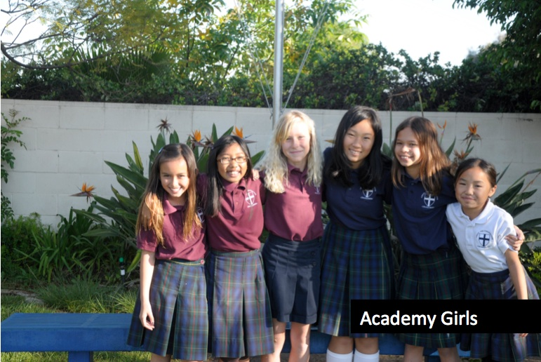 Academy Girls.jpg