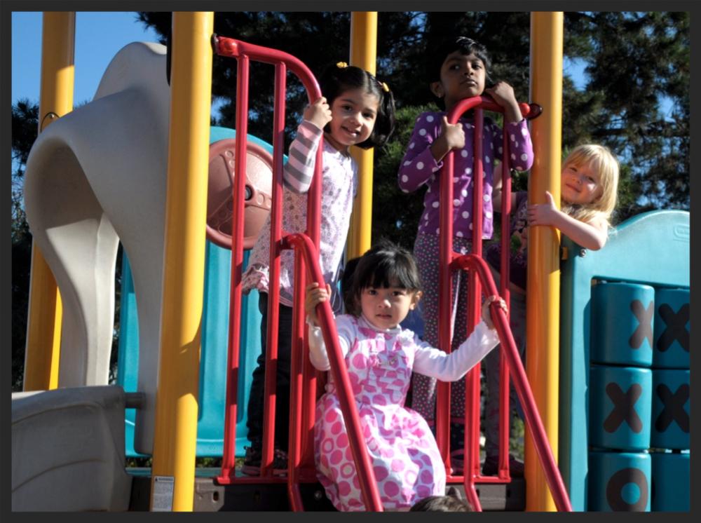 CTC Preschool