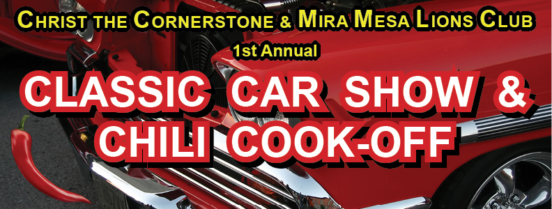 Chili Cook Off and Car Show.png