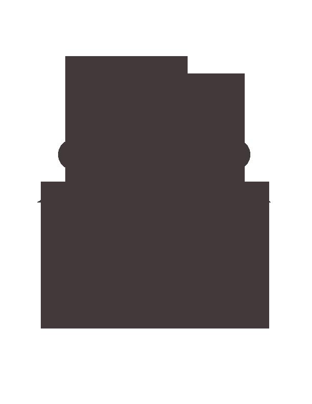 CTC-Gray-logo.png