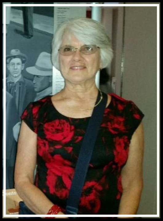 ES - Pic - Adrianne Briones - Kindergarten Teacher.jpg