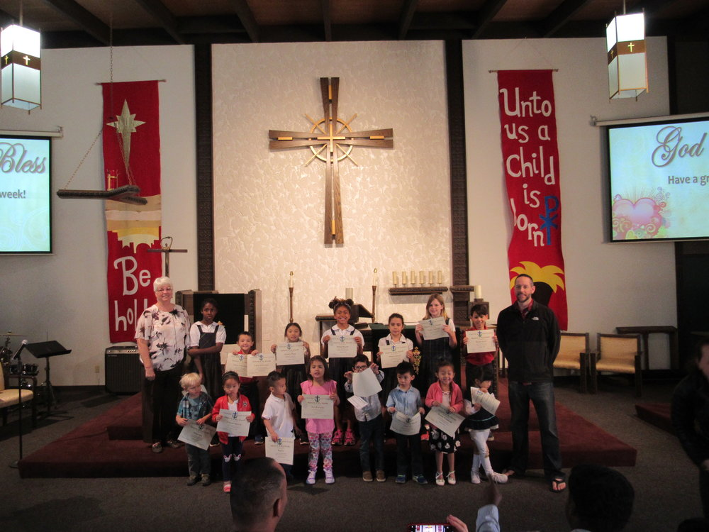 Christ the Cornerstone Academy SOTM January 2018.JPG