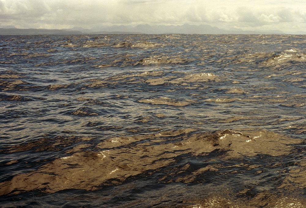 0001A-Scotland_Sailing_029_INSTA.jpg