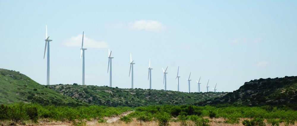 BNB Turbines.jpg