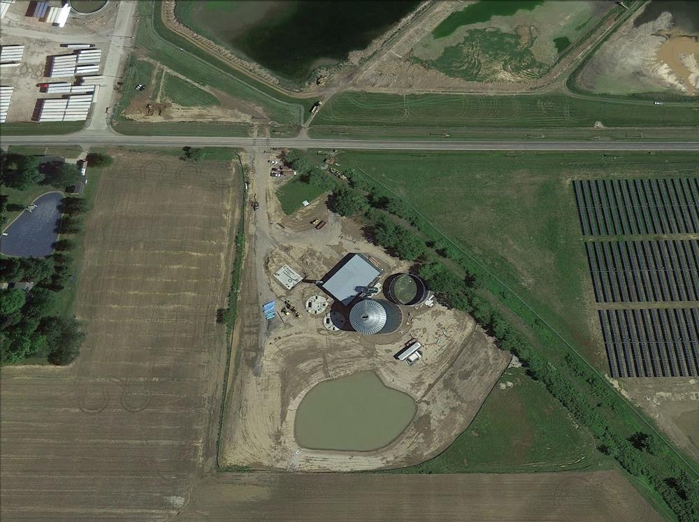Napoleon Biogas 2.jpg