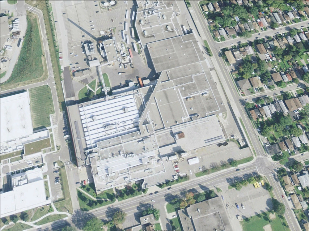 Toronto Solar 2.jpg