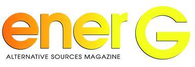 energ-logo.jpg