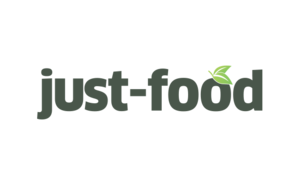 just-food+logo.png