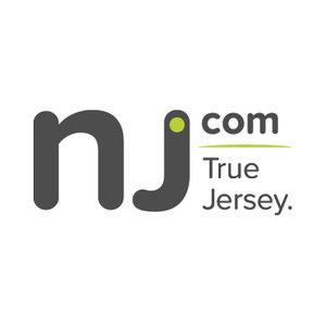 NJ.COM.jpg