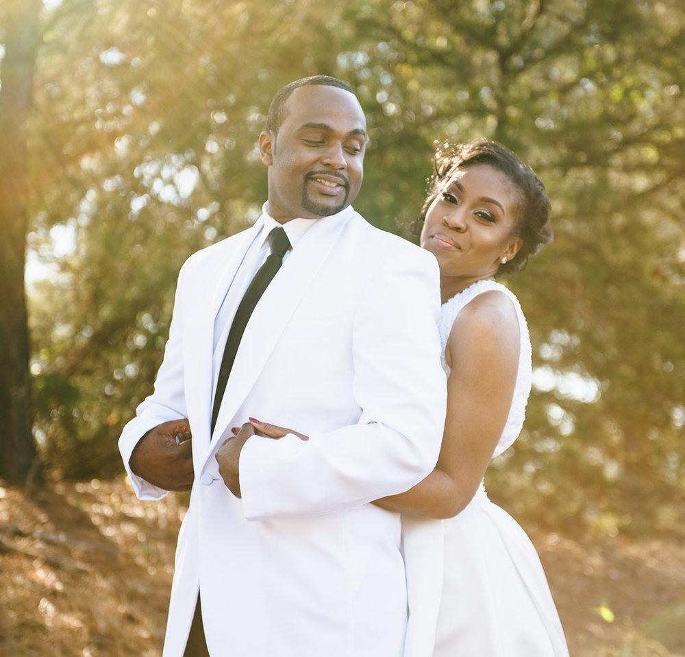 wedding-web-cover.jpg