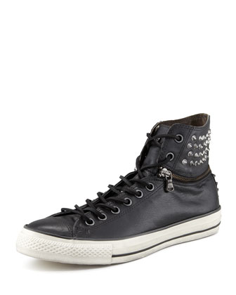 converse by john varvatos.