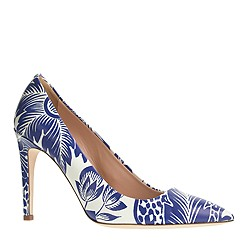j.crew falsetto pump.