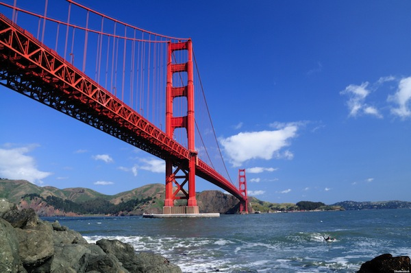 golden gate bride picture.jpg