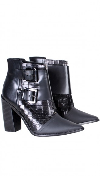 tibi. piper boot.