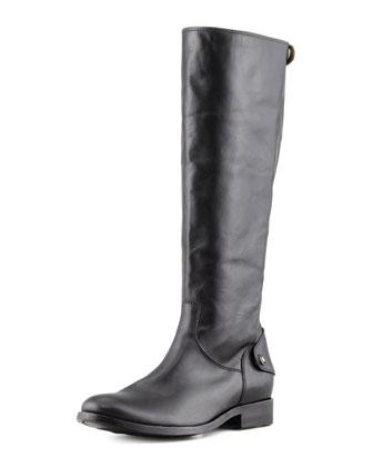 frye boots.