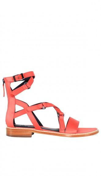 imogen sandal.