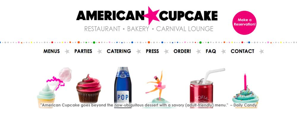 american cupcake.png