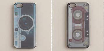 cost plus. iphone cases.