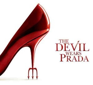 devil wears prada.jpeg