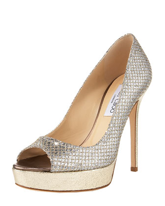 jimmy choo.