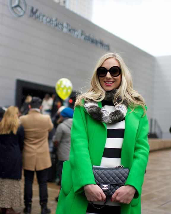 JPZ Image- Mercedes Benz Fashion Week