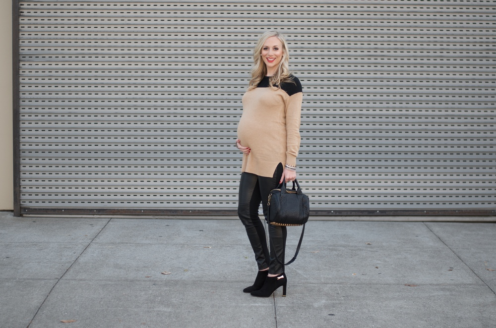 caroline-curran-perfect10sf-maternitystyle