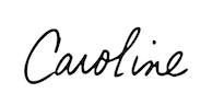 caroline_curran_perfect10sf_signature
