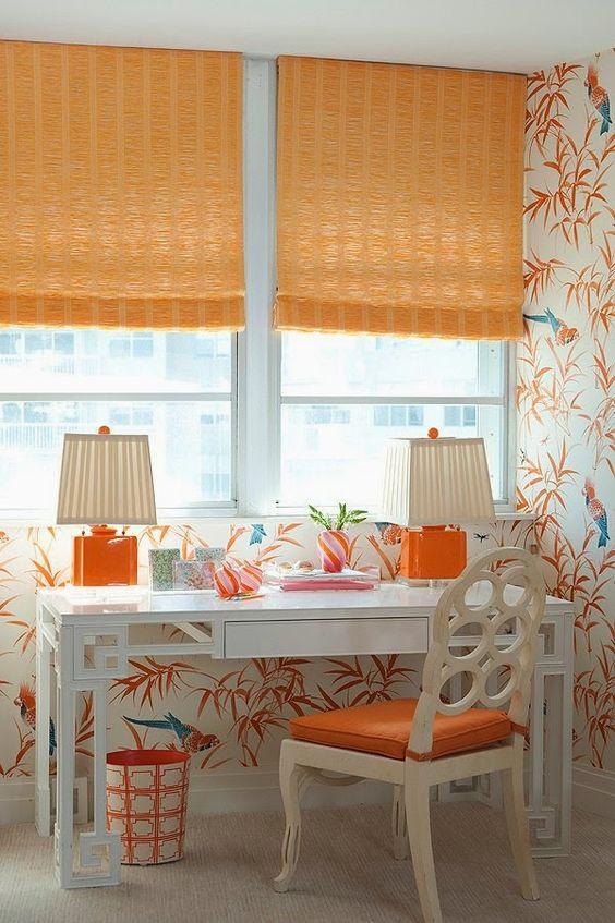 palm-beach-office