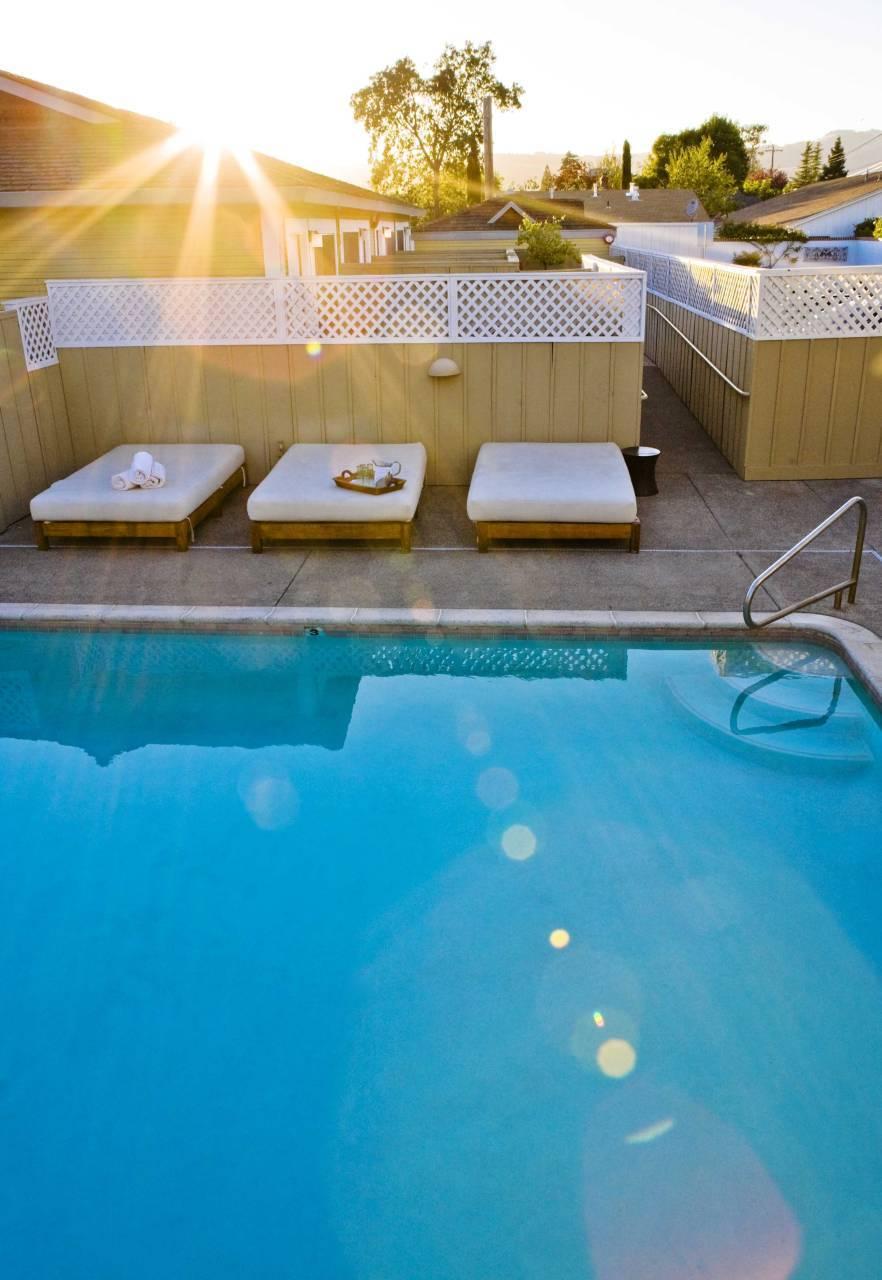 el dorado pool.jpg