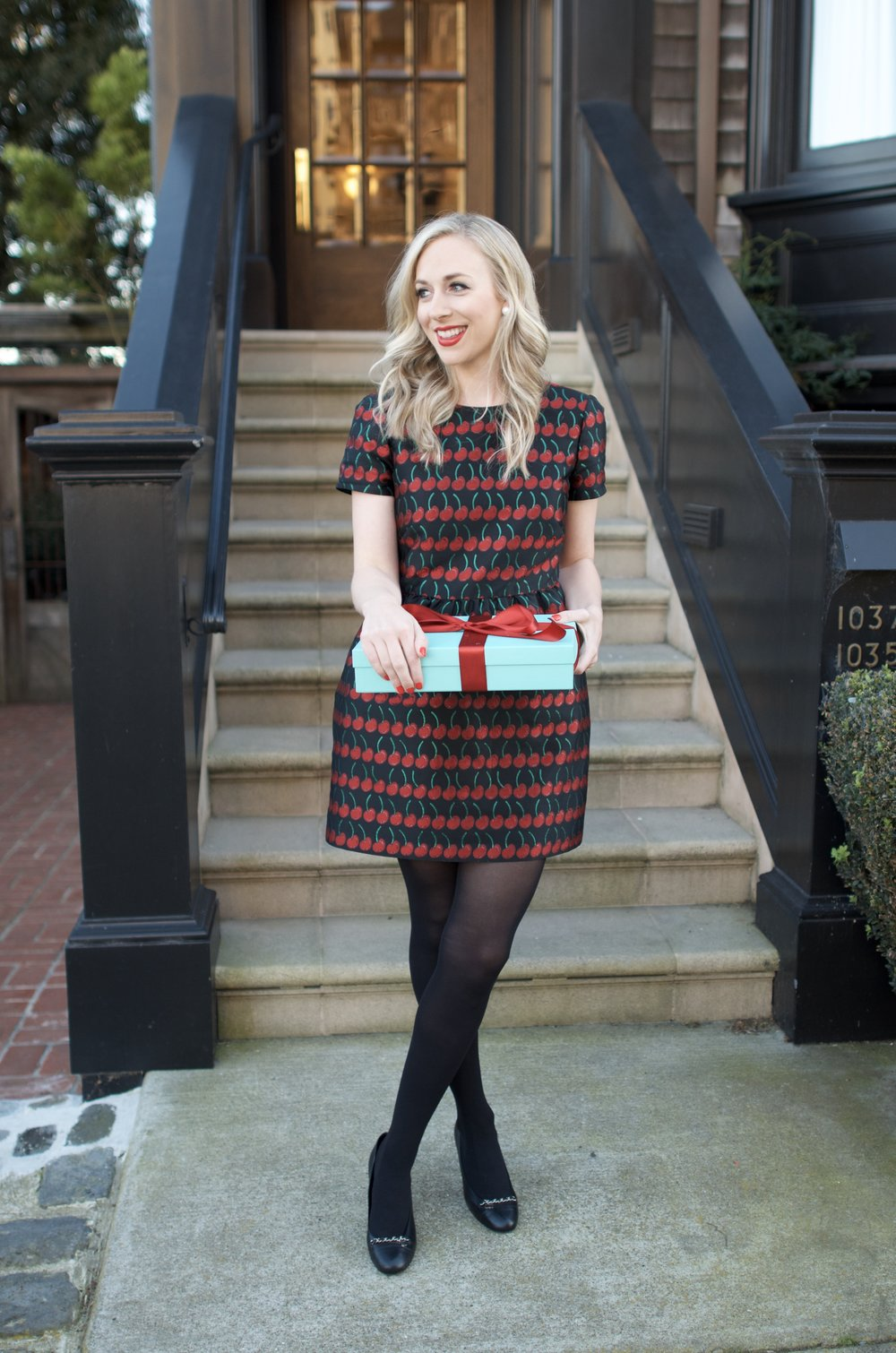 caroline-curran-san-francisco-blogger