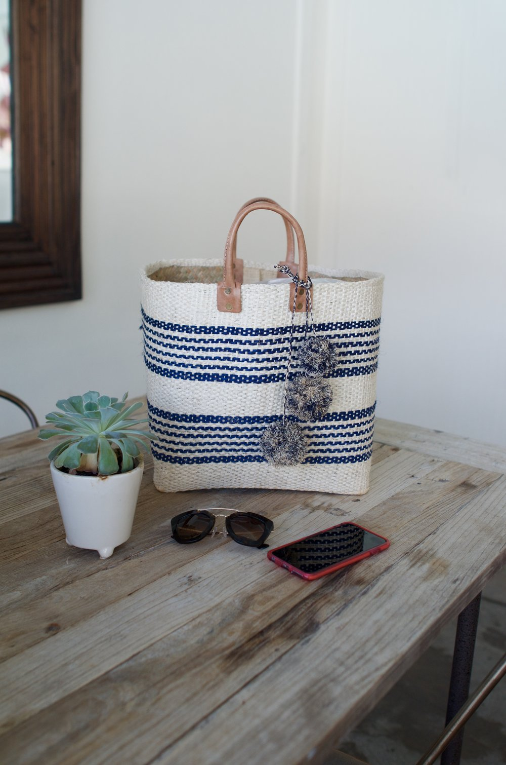 the-little-market-beach-tote