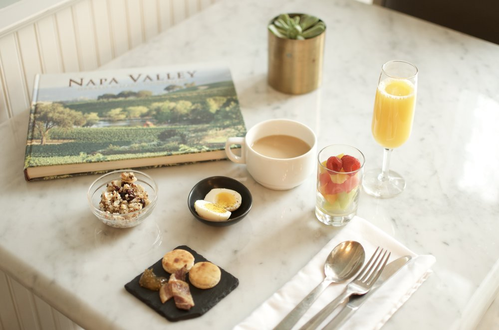 white-house-napa-valley-breakfast