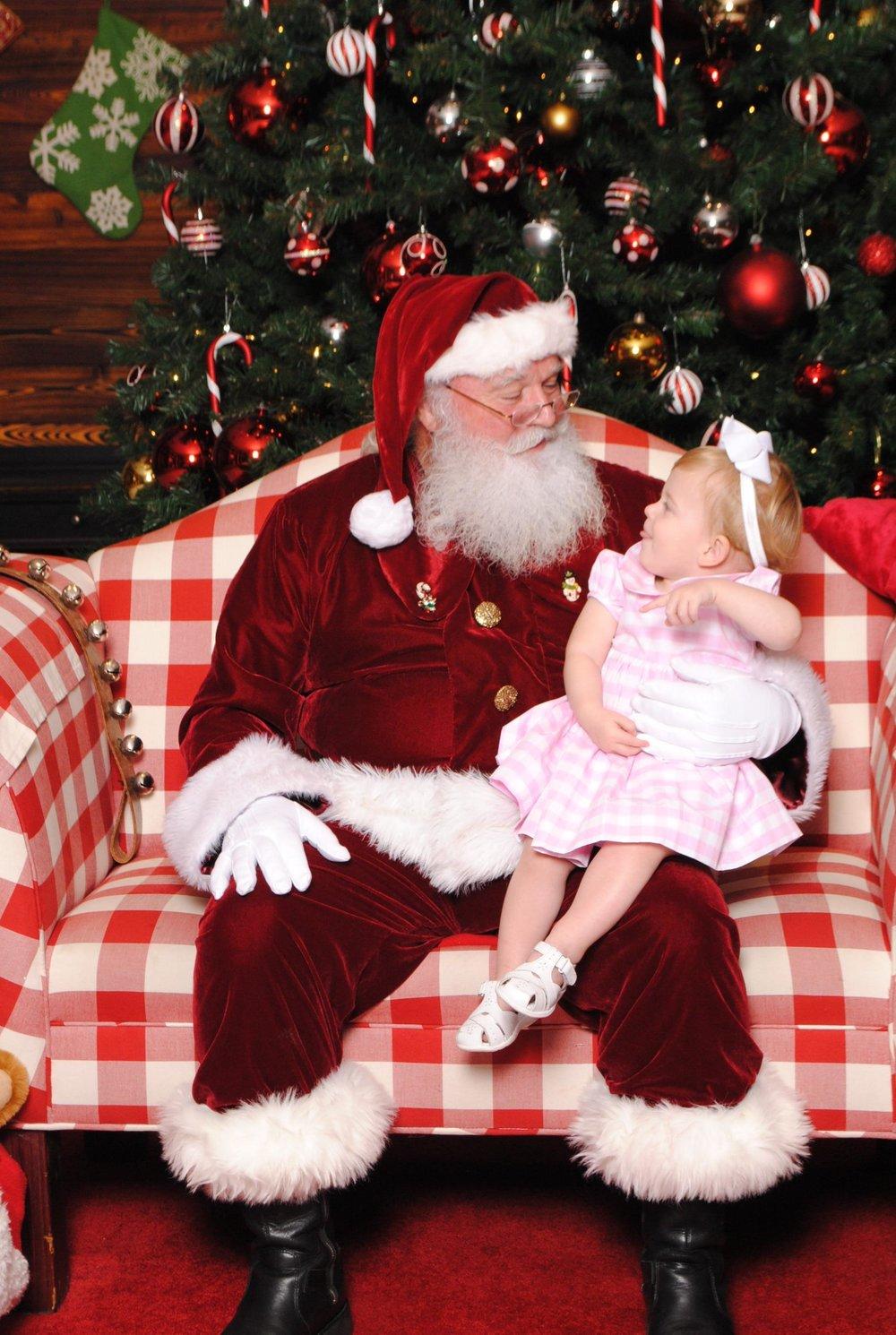 Santa Baby1.jpeg