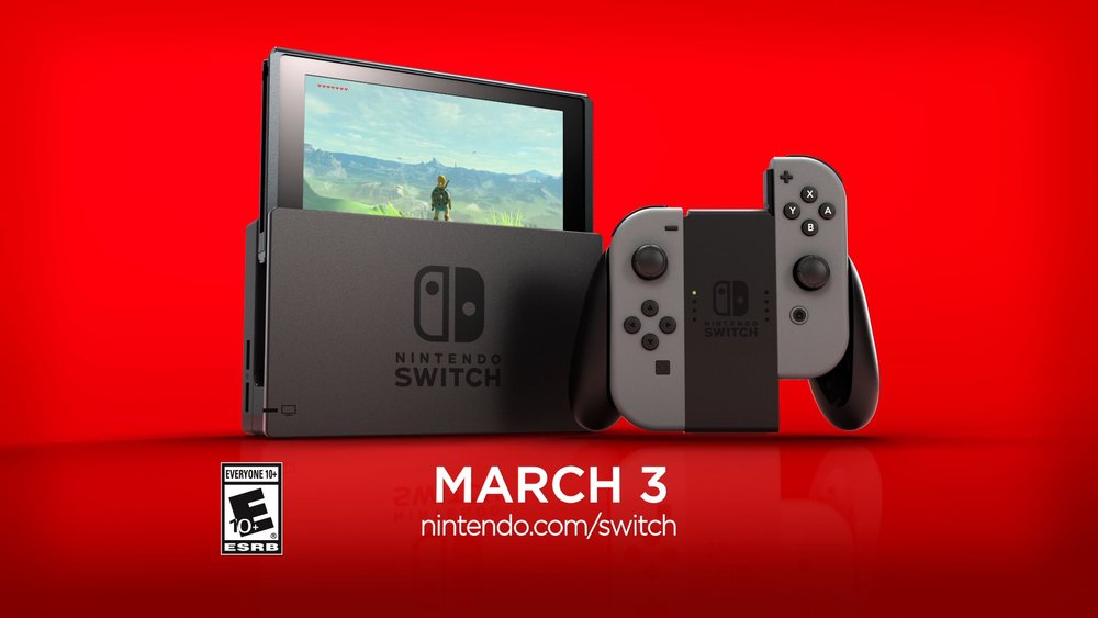 Nintendo Switch - March 3.jpg