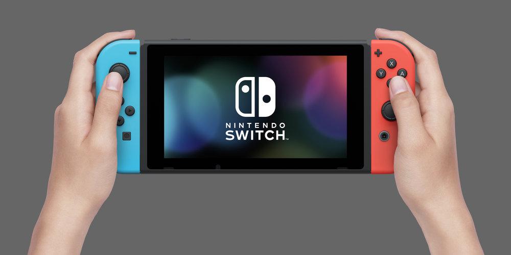NintendoSwitch_hardware_Console_05.jpg