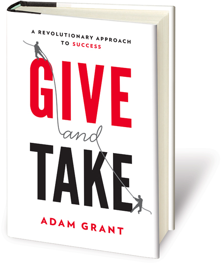 https://www.amazon.com/Give-Take-Helping-Others-Success/dp/0143124986