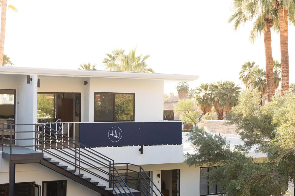 Holiday_House_-Palm_Springs_Entrance_2.jpg