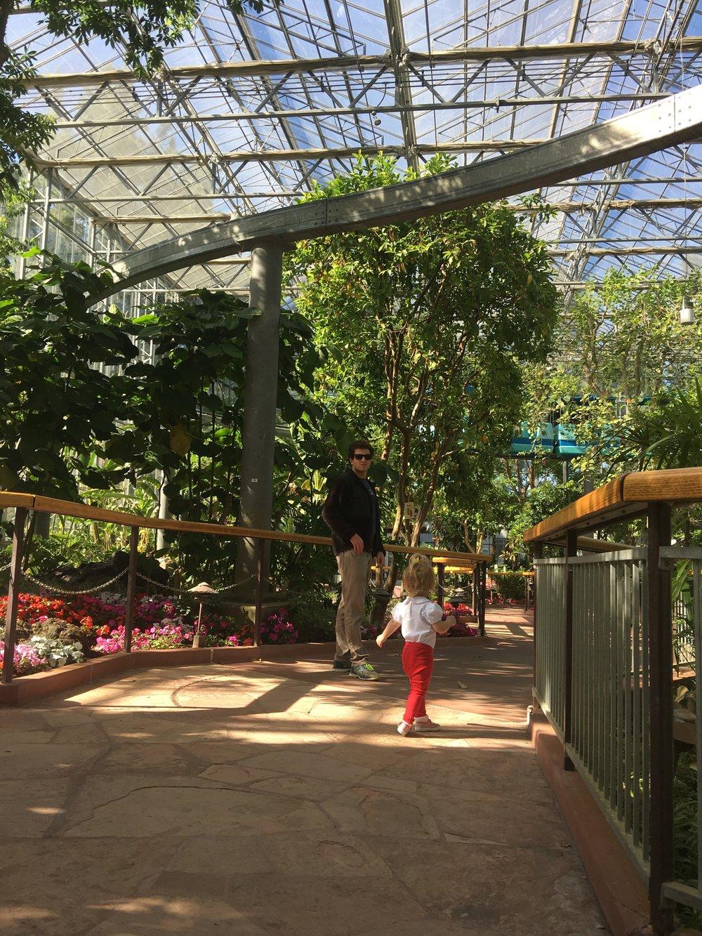 100+ [ Gilroy Gardens Discount Tickets Package ] | California U0027s ...