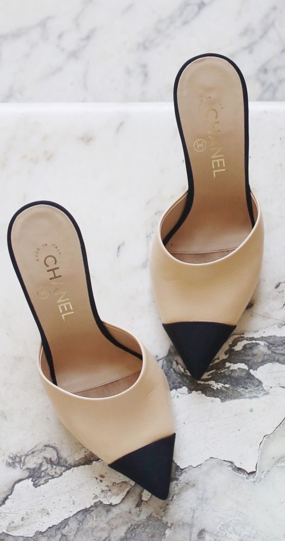 chanel shoes.jpg