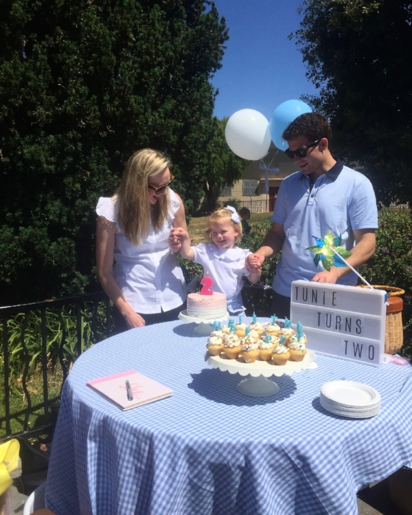 caroline-curran-toddler-birthday