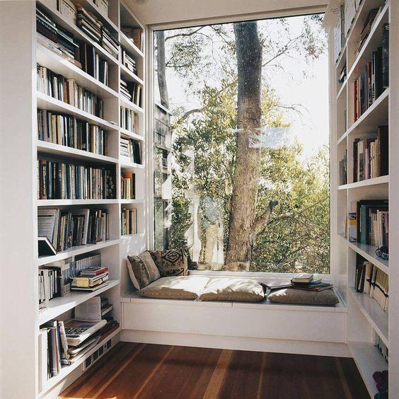 librarby.jpg