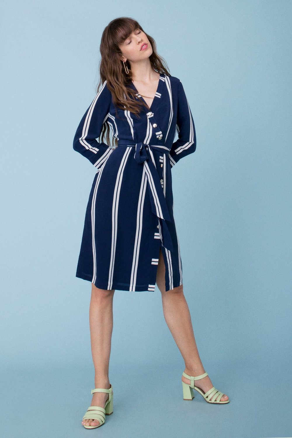 StripeShirtDress_Cosmos_White_FullBody_crop_1050x.progressive.jpg