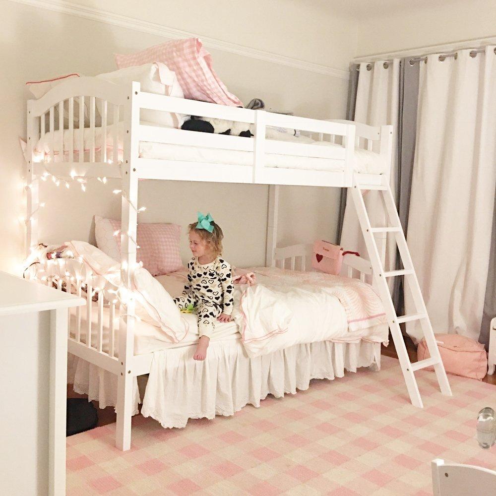 lillian-bunk beds