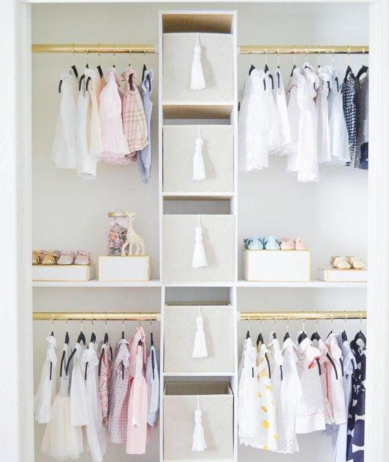 baby closet.jpg