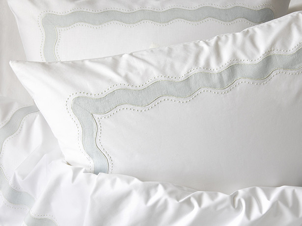 capri bedding 2.jpg