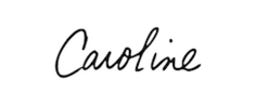 Caroline Signature.png